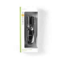 Kábel USBA-USBC micro 1m 3A MAXLIFE OEM001516