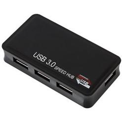 Webkamera k PC s mikrofónom čierna 1080p FULL HD