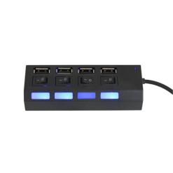 Kufor cestovný XL FREIZEIT BD168 svetlo modrý