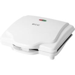 Varhany+mikrofón 54 klávesov LIJIN 328-02
