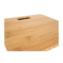 Batéria POWERBANK JUMP STARTER BLOW JS-19 16800mAh
