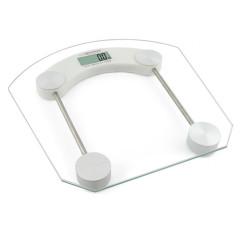 Konvertor LNB QUAD DICOM AS9004
