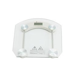 Hračka traktory farmársky set 6ks