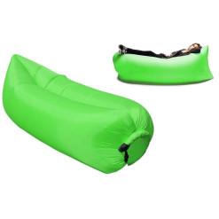 Konvica rýchlovarná/varič čaju HOME HGTF17 1,7L