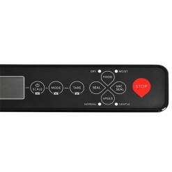 PANASONIC MINI DVD-RW 1.4GB 8cm