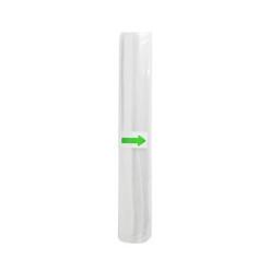 PANASONIC MINI DVD-RAM 1.4GB 8cm