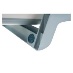 Zosilovač signálu RGB 12A 144W
