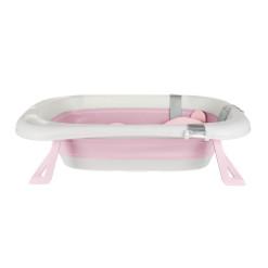 Bazén BESTWAY 51104 Ø102x25cm dúha