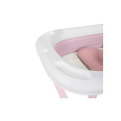 Sada detský stolík s náradím REPAIRMAN