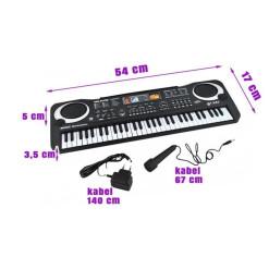 Hračka kamión+stavebné stroje 6ks COOL TEAM