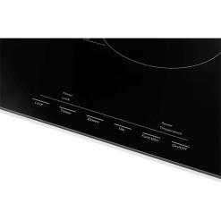 Bazén BESTWAY 51124 Ø122x20cm+koleso+lopta 3in1