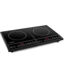 Bazén BESTWAY 54005 201x150x51cm zelený