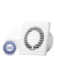Kamera Popular IPCAM T871 wifi