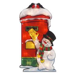 Fóliovník záhradný zelený 4,5x3x2m FZ432