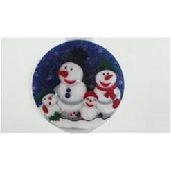 Fóliovník záhradný zelený 3x2x2m FZ322