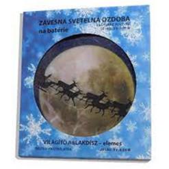 Fóliovník záhradný zelený 2x2x2m FZ222