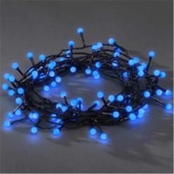 Altánok záhradný MALATEC 12171 HQ 3x4m sivý