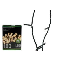 Schránka poštová MALATEC 6244 (34x31x10cm) čierna