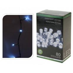 Schránka poštová MALATEC 12326 (33x18x6cm) čierna