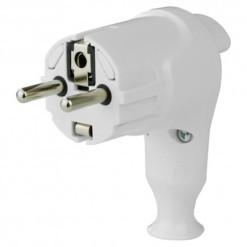 Slúchadlá na uši multimediálne ESPERANZA EGH450 BL