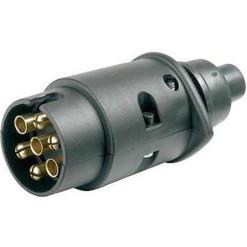 Batéria ENERGIZER LR14/C POWER 2blister