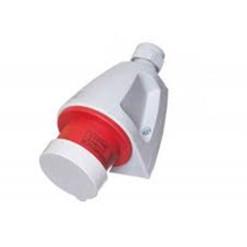 Batéria ENERGIZER LR9V POWER alkalická