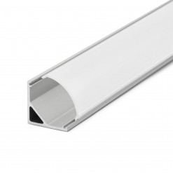 Kábel USBA-USBB micro 1m USBA/MICRO-1