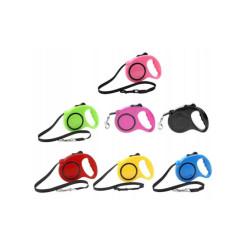 Stolička kancelárska Malatec FB10912 čierna