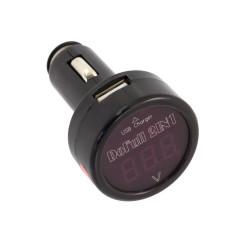 Sada maliarská výtvarná 288ks MS8643
