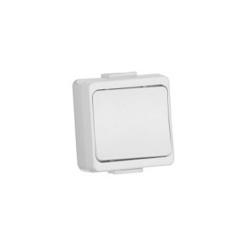 Hračka domček s nábytkom LOVELY HOUSE 69x36cm