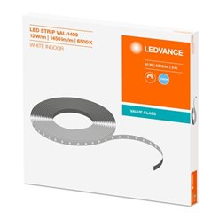 Pás LED LEDVANCE LS VAL-1400/865/5/IP00 12W/m