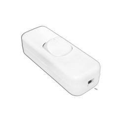 Pás LED LEDVANCE LS VAL-1400/830/5/IP00 12W/m