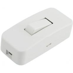 Vysávač podlahový ETA AERO 0500 90010 biely