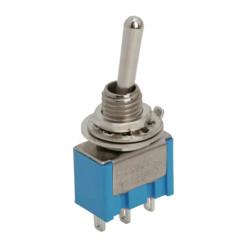 Taška cestovná pre psa a mačku zelená TC45Z