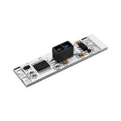 Taška cestovná pre psa a mačku čierna TC45C