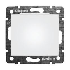 Sada profesionálnych očných tieňov 88 farieb