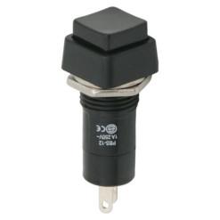 Slúchadlá BLUETOOTH do uši JBL T225TWSBK čierne