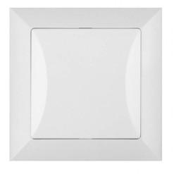 Slúchadlá na uši multimediálne ESPERANZA EGH330G