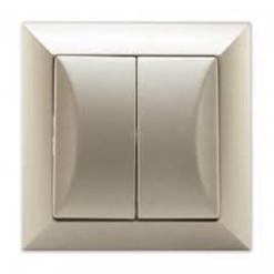 Slúchadlá na uši multimediálne ESPERANZA EGH350G