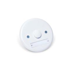 Slúchadlá na uši multimediálne ESPERANZA EH158G