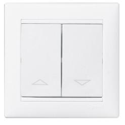 Slúchadlá na uši multimediálne XO GE-01 čierne