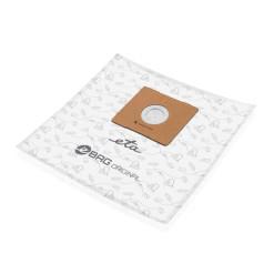 Kalkulačka KENKO KK-568A (9,5x5,5cm)
