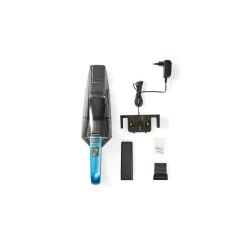Vysávač podlahový ETA AVANTO 3519 90010 modrý
