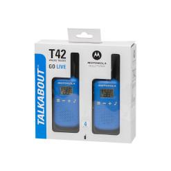 Batéria Duracell LR9V PLUS alkalická