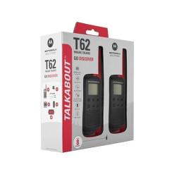 Batéria DURACELL CR2450