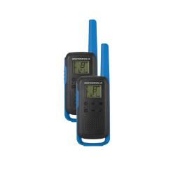 Nabíjačka batérií SONGPUS SP-CD08 2-4 AA/AAA/9V