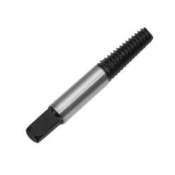 Svietidlo LED 2v1  3W CREE WL102