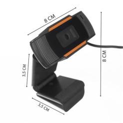 Stropnica LED IP54 12w 3-6000K okrúh SOLIGHT WO778