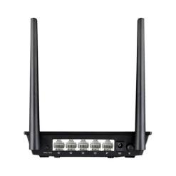 Kľúčenka zapaľovač FL-B01
