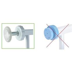 Multimeter digitálny HOME SMA SMART